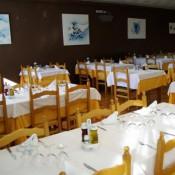 hostal-la-cabanya-restaurante
