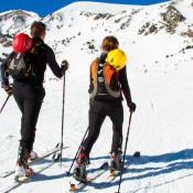 vallter2000-esquiar