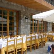 hostal-la-cabanya-terraza