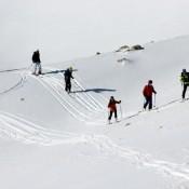 esquiar-vallter2000